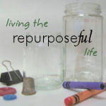 repurposeful